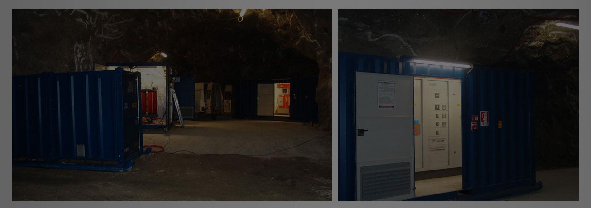 slide_grotta3